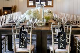 monterey beach wedding venues