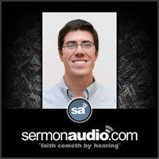 Avoiding Judgmentalism | SermonAudio