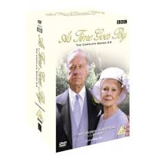 Jennie - Lady Randolph Churchill: The Complete Series - Buy online ...