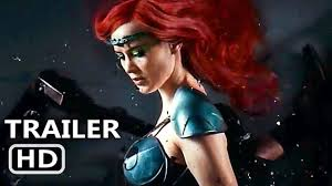 THE BOYS Trailer (NEW, 2019) Karl Urban, Superhero TV Series HD - YouTube