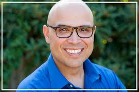 Abel García, LMSW Texas Adoption Home Study & Child Custody Evaluation  Specialist - Home Study and Child Custody Evaluation