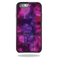 Skin For Otterbox Universe Iphone 6 Plus 6s Plus Case Star Power Mightyskins Protective Durable