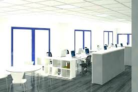 office decoration small home layout