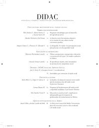 Pdf Didac 67 Final 10dic 1