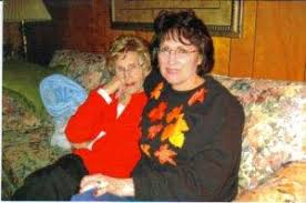 Obituary of Margaret Johnson | Casey Halwig & Hartle Funeral Home l...