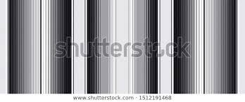 black white gray mexican blanket se