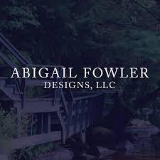 Home   Abigail Fowler
