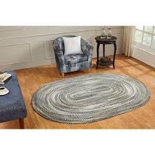 home purple area rugs braided rugs
