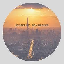 Stardust by Ray Becker on Amazon Music - Amazon.com