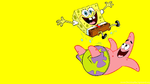 android hd kartun spongebob best funny images