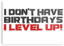 lamina metalica video juegos gamers quotes birthday funny quotes