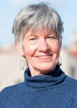Lesley Smith | Democratic Party of Denver