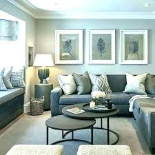 pretty brown leather furniture living