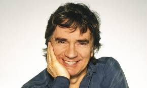 Biography – Dudley Moore