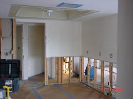 Chinese Drywall Is It Everywhere Like Buyers Fear?