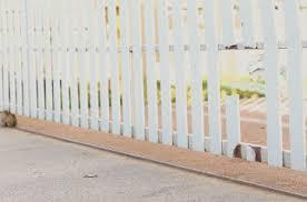 Fence Repair Lexington Ky Lexington Fence Repair Services