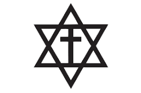 "Are we ""Christians"" or ""Messianic Jews"" (and does it matter?) Part 2 »  Kehila News Israel"