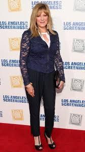 Wendy Schaal Body Size Breast, Waist, Hips, Bra, Height and Weight