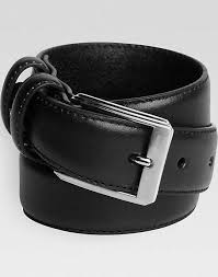 black leather belt for men i m ing