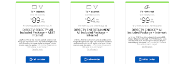 best at t directv deals cable
