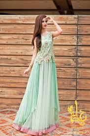 indian party dress 2yamaha