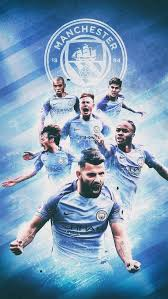 manchester city live wallpapers new
