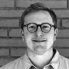 Adam Powell » Dallas Innovates