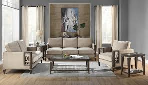 57990 peregrine sofa set acme free