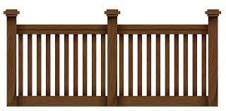 Transparent Wooden Fence Clipart Picture Gallery Yopriceville High Quality Images And Transparent Png Free Clipart
