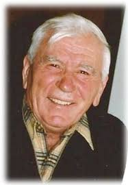 Andras GEBER 1919 - 2015 - Obituary