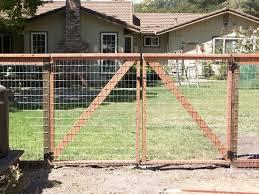 Arbor Fence Inc A Diamond Certified Company Backyard Fences Rustic Fence Cheap Fence