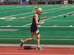 Marin Youth Sports | Youth sports for June, 2016