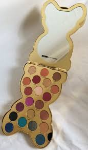 sephora palette makeup studio ultimate