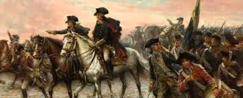 Image result for battle of yorktown
