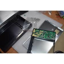 BÁN LẺ - KHÔNG PIN] Box sạc laptop vỏ nhôm lắp 12 pin 18650 hoặc 8 ...