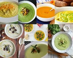 10 delicious nutribullet soup recipes
