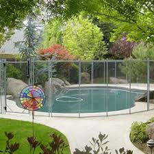 Guardian Pool Fence Systems Coarsegold Ca Us 93614 Houzz