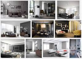 colores para interiores de casa con