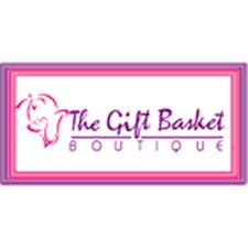 the gift basket boutique boutiques de