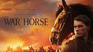 s posters war horse jeremy irvine