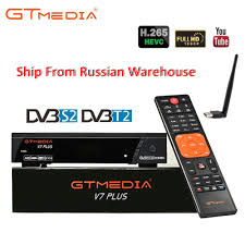satellite receiver combo dvb t2 Digital TV Box Internet цифровая тв  приставка finder Combo Playback dvb t2 ресивер Wifi Youtube|Satellite TV  Receiver