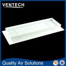 china hvac ventilation grilles wall