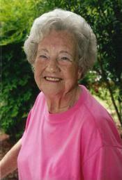 Myrtle Morris Obituary - Buchanan, Georgia   Legacy.com