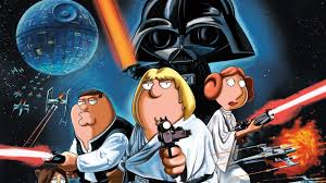 117 family guy hd wallpapers