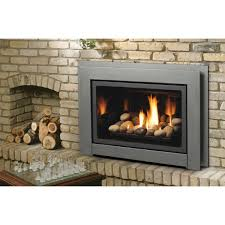 marquis capella gas fireplace insert