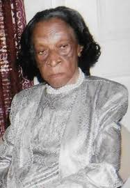MARGIE JENKINS Obituary - Garfield Heights, OH | The Plain Dealer