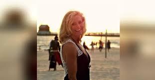 Wendy Jenkins Obituary - Visitation & Funeral Information
