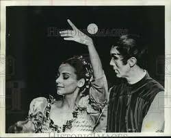 1967 PRESS PHOTO Les Pinter, Adela Allen, Dr. Maria Teresa Leal de ...