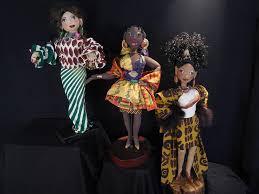 Afnique Dolls and Quilts by Jacqueline Cole www.afniquedolls.com - Home    Facebook
