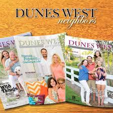 Dunes West Neighbors - Mount Pleasant, SC - Alignable